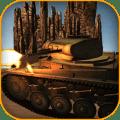 Ultimate Tank Battle - Clash 1.1