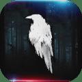 Duskwood - Crime & Investigation Detective Story 1.3.5