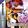 The King of Fighters 2.0
