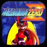 Megaman Zero 3.0.8