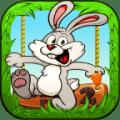 Bunny Run 2 1.2