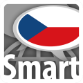 Learn Czech words with Smart-Teacher 1.1.4