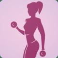 Female Hard Workouts 1.81