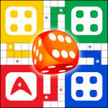 Ludo : The Dice Game 3.0