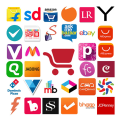 Easy Online Shopping India 1.1.4