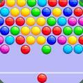 Shoot Bubble 7.5.7
