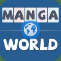Manga World - Best Manga Reader 2.5.4
