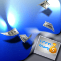 Stock Futures Trading Course 10.3