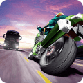 Traffic Rider 1.61