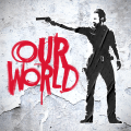 The Walking Dead: Our World 0.12.0.1