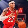Fanatical Basketball 1.0.10
