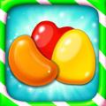 Candy Crush Saga : Booster Candy Magic 0.9c