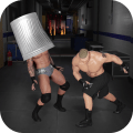 Guide For WWE 2k SuperCards 2.0