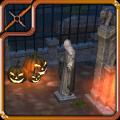 Halloween 3D LWP Free 1.0