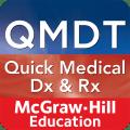 Quick Medical Diagnosis & Treatment 11.1.556c