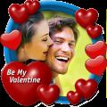 Valentine Day Photo Frames 3.1