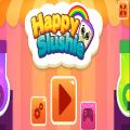 Happy Slushie 1.0
