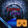 Terror Cave VR Free 3.8