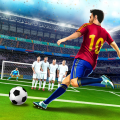 Shoot Goal - Multiplayer Football Cup 2019 1.0.10