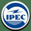 IPEC Student's App:Check Your IPEC LIVE Attendance 1.5.0
