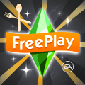 The Sims™ FreePlay 5.47.1