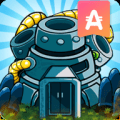 Tower Defense: The Last Realm 1.3.1c