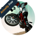 Trial Xtreme 3 1.4