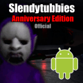 Slendytubbies: Android Edition 2.01