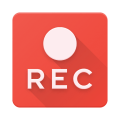 Screen Recorder No-Root 2.5.1.0