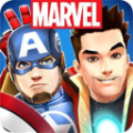 Marvel Avengers Academy game and guide download 3.9.0.2.1