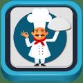 Yeni Yemek Tarifleri Çorba Ana Yemek Balık Makarna 1.4