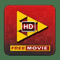 HD Movies Ad Free 1.0