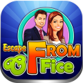 626-Escape From Office 1.0.0