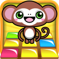 Brain Matching Game - Animals 3.1
