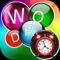 Word Time - Timed Puzzle Game 1.0.2