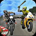 Moto Bike Attack Rider: Bike Racing Games 2019 2.0.02c