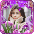 Photo frame - Photo collage 1.1.5