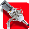 Voice Changer With Effects 2.1