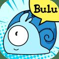Bulu Manga- Best Manga Reader 1.2.27
