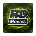 Best HD Movies 1.0