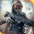 Kill Shot Bravo: Free 3D Shooting Sniper Game 7.3