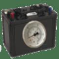 Battery Benchmark 2.75