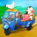 Jolly Days Farm 1.0.56