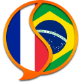 French Braz.Portuguese Dict Fr 2.101