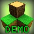 Survivalcraft Demo 1.29.54.0