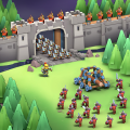 Game of Warriors 1.4.6