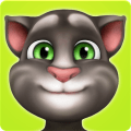 My Talking Tom (Mod) 1.6.1