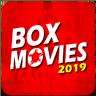 Box Movies 2019 1.0.0