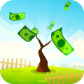 Tree For Money - Tap to Go and Grow 1.1.7