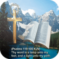 Bible Quotes -  Best Quotes 2.1